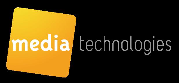 Media Technologies Trieste